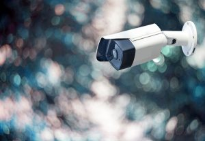Importance of CCTV in Home , Office