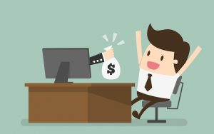 Types-of-business-loans