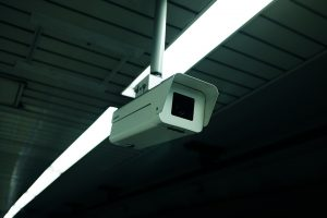 cctv in home and office