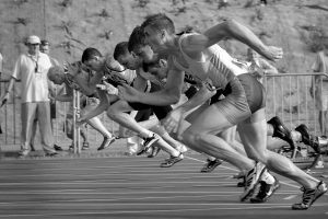 health benefits of engaging in sports