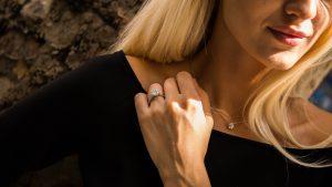 Bespoke Jewellery - Upgrade Yourself