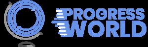 Progressworld-Blog-about-innovation-news-and-developments