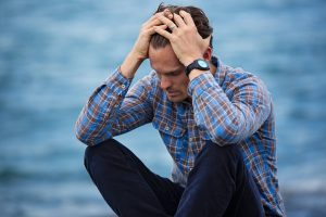 supplements to treat depression