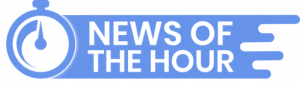 News-of-the-hour-blog-for-contemporary-news-and-concepts