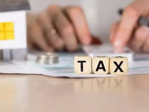 Advice & Suggestions in tax - Global Debt Recovery Firm