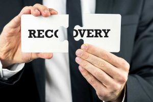 Debt Recovery Tools & Method in tax - Global Debt Recovery Firm