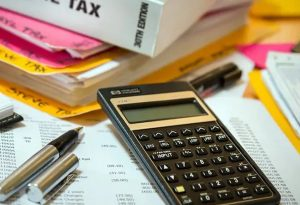 Documentation in tax - Global Debt Recovery Firm