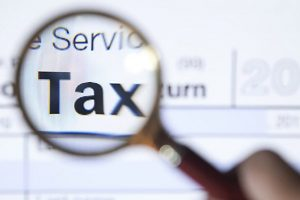 Legal Protection in tax - Global Debt Recovery Firm