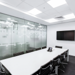 lighting-inspection-in-buildings-and-facilities