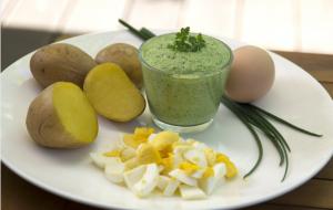 thursday diet plan