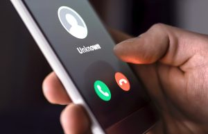 Cut the Cost of Calling at Home