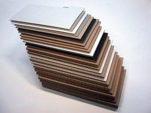 Select Fine Grade Material