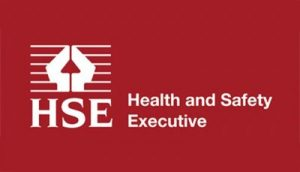 UK-Health-and-Safety-Executive-logo