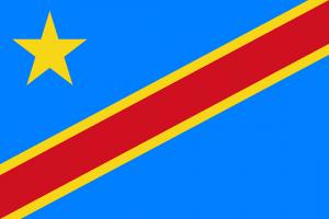 Dominican Republic of Congo