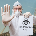 Hazardous Waste Removal- Do's And Don'ts