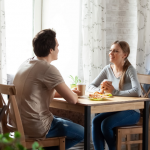 How To Start A Speed Dating Event Online?